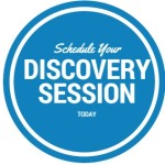 discovery-session